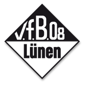 VfB 08 Lünen e.V.